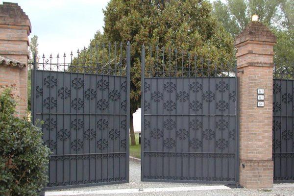 cancello-in-ferro-1