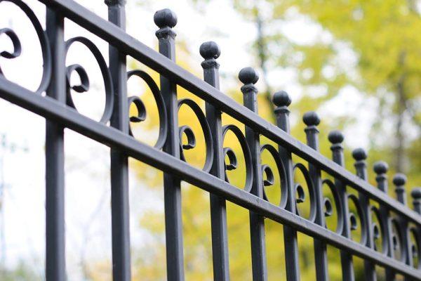cancello-in-ferro-3