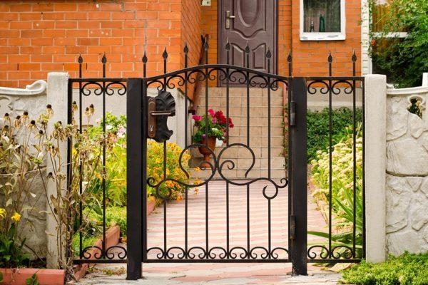 cancello-in-ferro-4