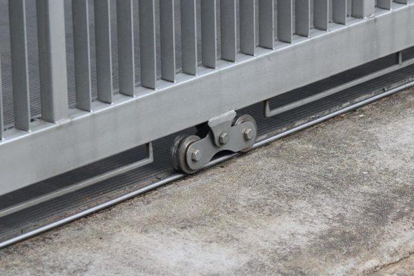 cancello-in-ferro-5