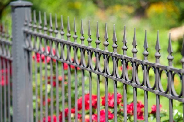 cancello-in-ferro-6