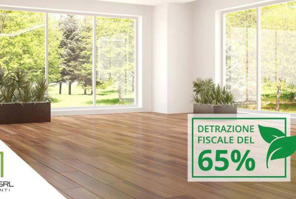 News sui nostri prodotti e servizi in ferro legno e pvc for Detrazione zanzariere 2017